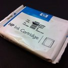 Genuine HP 88 Cyan Ink Cartridge C9386AN#140