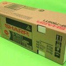 Genuine Sharp SF-7800 SF-780ST1 Black Toner Cartridge SF780ST1 NEW