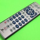 Zenith ZB-310 3-Device Large Buttons Universal Remote ZB310 AM043 TESTED