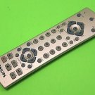 Original Philips CL015 Genuine Remote Control TESTED