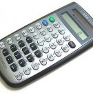 Texas Instruments 36 X Solar Scientific Calculator