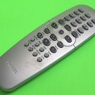 Genuine Philips TV \ DVD remote Control RC2K16 DVD615 DVD623 DVD623AT DVD623AT2