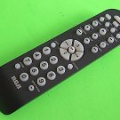 RCA RCR3273 Universal Remote Control 3 Device TESTED