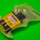 Genuine Brother LC41Y Yellow Ink Cartridge C120900P