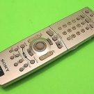 Sony parts RM-Y192 Universal Remote Control Part # 146876411