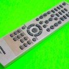 GenuineToshiba SE-R0213 DVD Remote Control HTX810T SD3990 SD3990SC SD3990SU