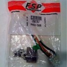 FSP Genuine Whirlpool Parts 282387 Pack-Sub New