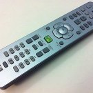 HP Model RC1314404/71 Media Center Remote COntrol P/N 5187-4401