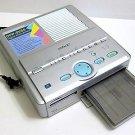 Sony DPP-SV55 Digital Photo Thermal Printer