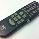 JVC Model UR64EC1623 Multi Brand Remote Control MBR