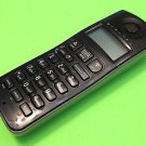 GE Model 21900FE1 Digital Cordless Handset Replacement Telephone GE 21900FE1-A