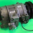 AC Compressor 8D0 260 808 For96-01 Audi A4 1.8T