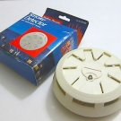 Radio Shack 49-466 Smoke Detector With Quiet Reset