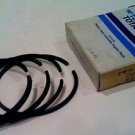Heavy Duty Wisconsin Parts DR32S10 Complete Piston Ring Set DR32S-10