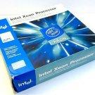 Intel BOXED XEON 2.4 GHZ 1M 533 FSB S604 Processor BX80532KE2400E
