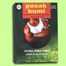 300  indonesian herb tablets Pasak bumi for male stamina