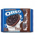 Oreo Chocolate Cream Sandwich Cookies