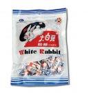 Chinese White Rabbit Creamy Milk Candy