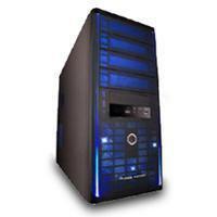 Arbico 4300 OC - Custom Gaming PC