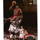 "1992-93 STADIUM CLUB #1 MICHAEL JORDAN ""FREE SHIPPING"""