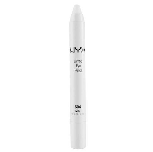 NYX Jumbo Eye Pencil Milk - JEP604 - VelvetBlush