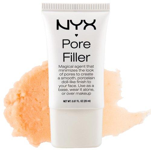 1 NYX Pore Filler - POF01 Face Primer  - VelvetBlush