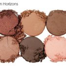 NYX Dream Catcher Shadow Palette - Choose Your Favorite 2 Sets - DCP VelvetBlush