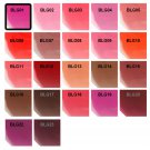 NYX Butter Gloss Full Set - All 22 Colors - VelvetBlush