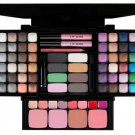 NYX Cosmetics SOHO GLAM COLLECTION MAKEUP SET (S116)