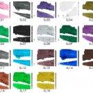 NYX Slide On Pencil (SL) - Full Set 18 Colors - VelvetBlush