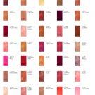 1 NYX Mega Shine Lip Gloss - Choose Your Favorite Color - VelvetBlush