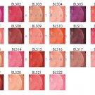 NYX Butter Lipstick - Choose Your Favorite 6 Colors - VelvetBlush