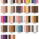 3-NYX Love in Rio: 3-Color Shadow-Choose Your Favorite 3-VelvetBlush