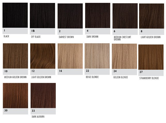Sepia Oriental Silky Weave - OSW18 - Choose Your Color