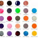 NYX Girls Nail Polish - NGP - Choose your favorite 6 colors