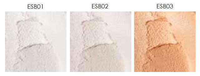 1 NYX Eyeshadow Base (ESB) - Choose Your Color- VelvetBlush