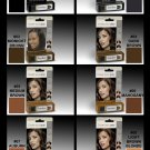 Irene Gari Cover Your Gray Touch Up Hair Color Stick-Pick Your Color-VelvetBlush