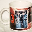 Star Wars Generations Mug 1994 Scenes From Movie