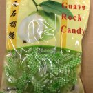 GT-Guava  ROCK   Candy Packs of 10