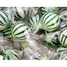 Jumbo Mint Balls – Spearmint [120CT Bag]
