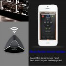 BroadLink Wireless Wi-Fi Appliances Remote Control For iPhone 6 6+