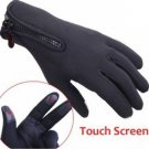 Winter Sports Cycling Skiing Touch Screen Waterproof Gloves