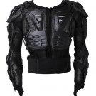 Motocross Racing Motorcycle Armor Protective Jacket