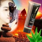 Iceland Lahar Blackhead Acne Remover Face Mask Deep Cleansing