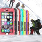 Latest Waterproof Crashproof Protective Sleeve Case For iPhone 6 5.5
