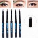 Waterproof Automatic Rotation Long-lasting Eyebrow Pencil