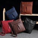 Rivet Crossbody Bags Casual Shoulder Bags Messenger Bags