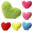 Cute Love Heart Pillow Home Wedding Decoration Cushions