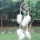 Dream Catcher Feathers Window Car Hanging Ornament Dreamcatcher Decoration