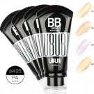 BB Face Care Cream Whitening Beauty Moisturizing Cosmetics Makeup Waterproof